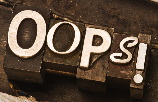Avoiding Mistakes when Hiring Sales People