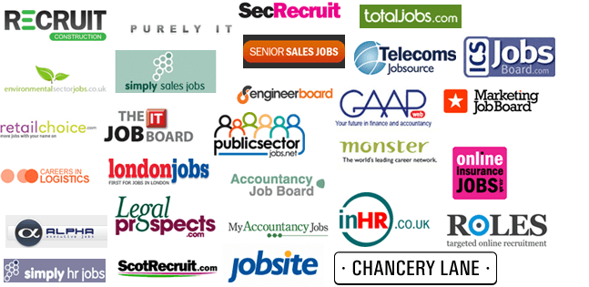 Job Boards: How the Job Market is Affecting Them…