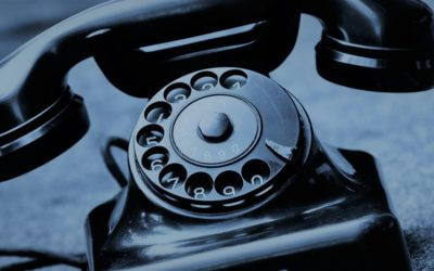 Cold-Calling Increases Sales Effectiveness